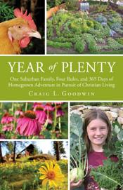 cover_year_plenty.jpg