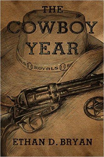 cowboy year from a.jpg