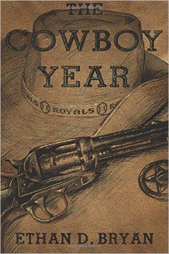 cowboy year.jpg