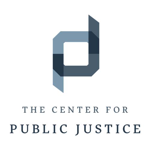 cpj logo.png