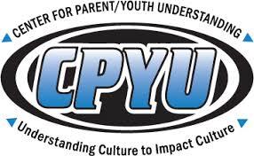 cpyu logo.jpg