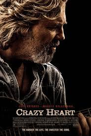 crazy heart poster.jpg