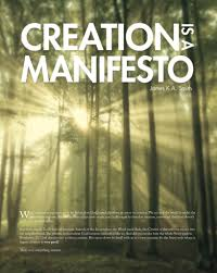creation is a manifesto.jpg