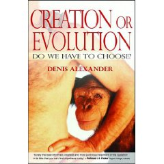 creation or evolution.jpg