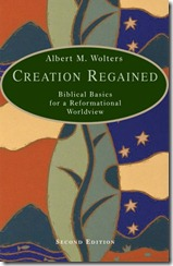 creation_regained_new_wolters[5].jpg