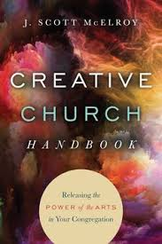 creative church handbook.jpg