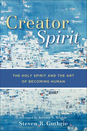 creator-spirit.jpg
