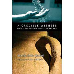 credible witness.jpg