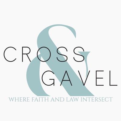 cross & gavel bigger.jpg