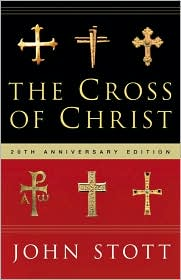 cross of christ.JPG