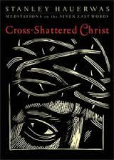 cross shattered christ.jpg