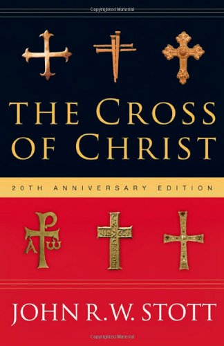 cross-of-christ.jpg