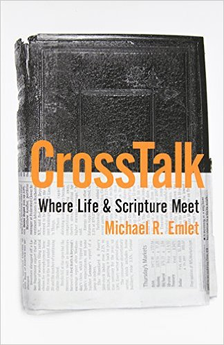 crosstalk.jpg