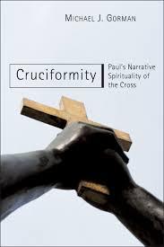cruciformity.jpg