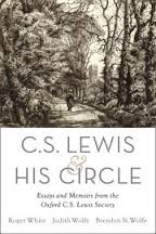 cs lewis and his circle.jpg