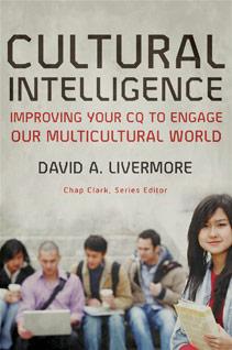 cultural i book cover.jpg