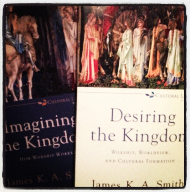 cultural liturgies - both.jpg