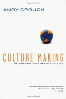 culture making.jpg