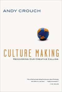 culture-making.jpg