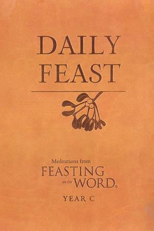 daily feast C.jpg