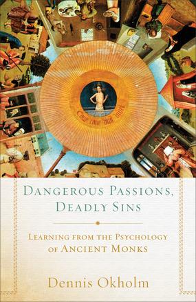 dangerous passions.jpg