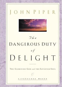 Booknotes hearts minds books page 38 influenced by cs dangerous dutyg fandeluxe Choice Image