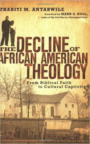 decline of african american theology.jpg