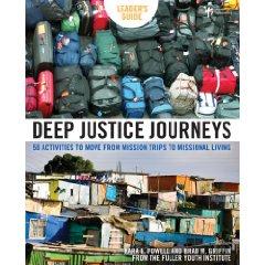 deep justice journeys.jpg