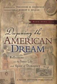 deepening-american-dream-reflections-on-inner-life-spirit-mark-nepo-hardcover-cover-art.jpg