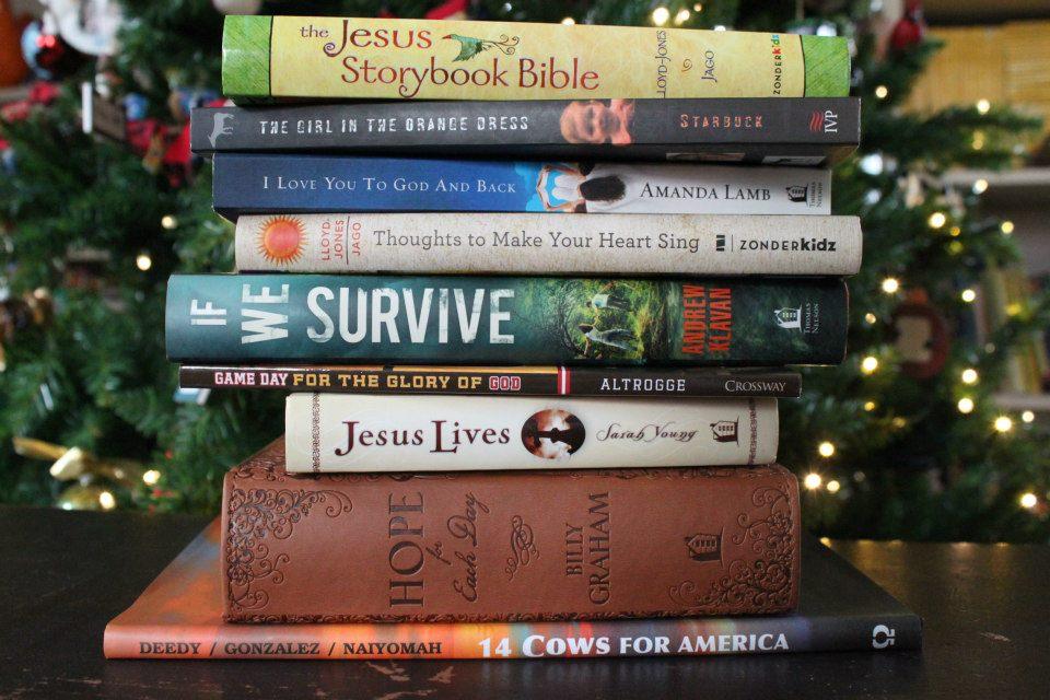 derek stack of books.jpg