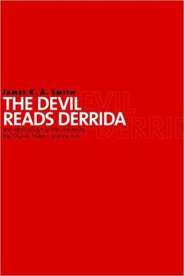 devil reads d.jpg