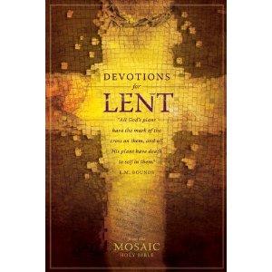 devotions for lent.jpg