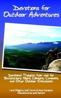 devotions-for-outdoor-adventures-larry-wiggins-paperback-cover-art.jpg