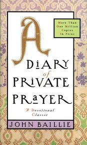diary of private prayer.jpg