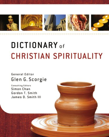dictionary of christian sp.jpg