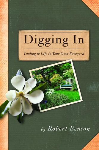 digging in.jpg