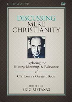 discussing Mere Christianity DVD Metaxas.jpg