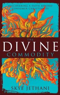 divine commodity.jpg
