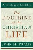 doctrine of the christian life.jpg