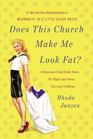 does-this-church-make-me-look-fat.jpg