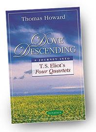 dove descending Howard.jpg
