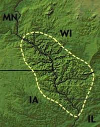 driftless map.jpg