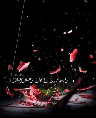 drops like stars.jpg