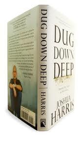 dug-down-deep-frontcover.jpg