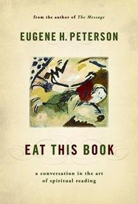 eat-this-book.jpg