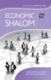 economic shalom.jpg