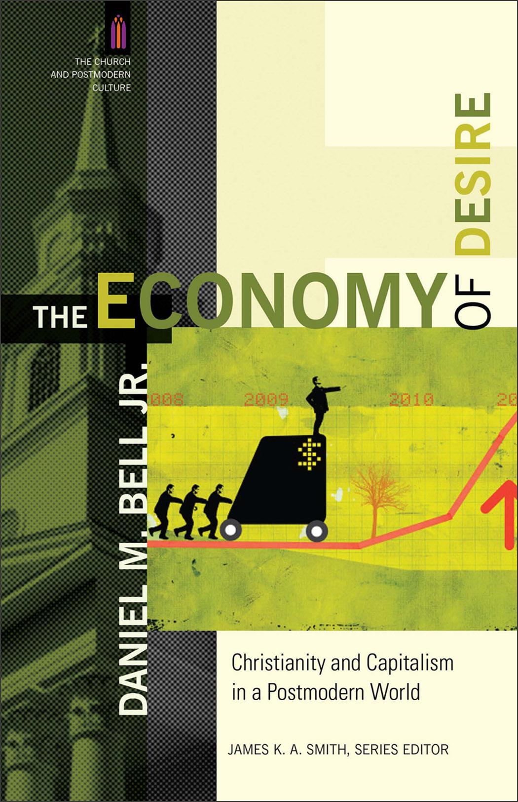 economy of desire.jpg