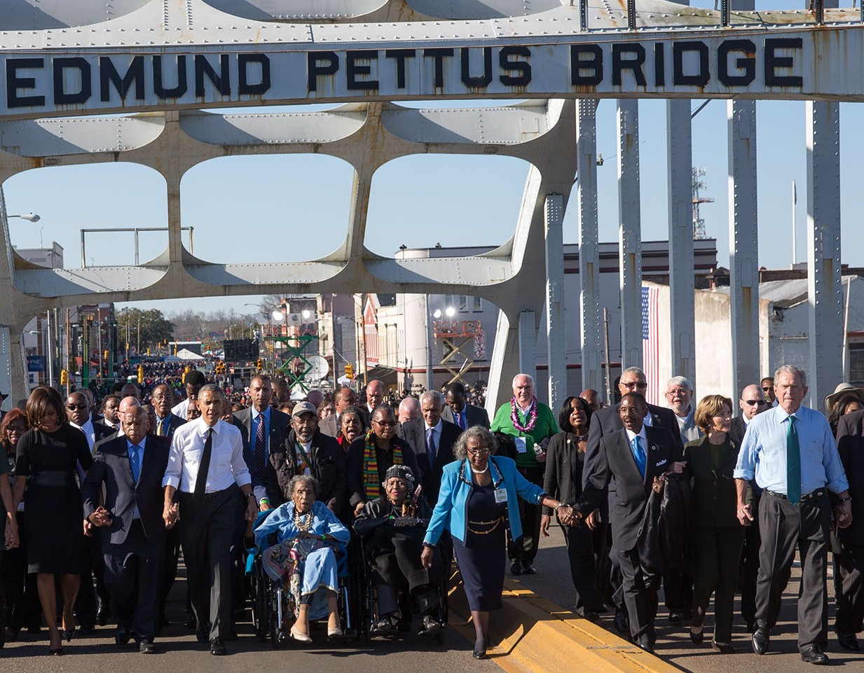 edmund pettis bridge 50th.jpg