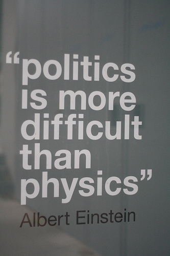 einstein-on-politics.jpg