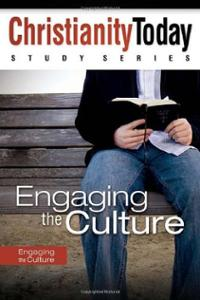 engaging-culture-christianity-today-international-paperback-cover-art.jpg